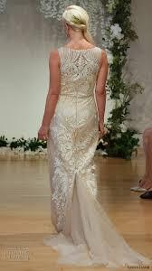 sarah jassir 2017 wedding dresses u2014 u201cthe secret garden u201d bridal