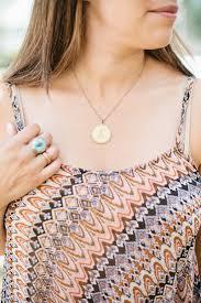 beijos picks jewelry we love u2022