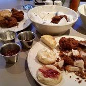 Low Country Kitchen Steamboat - low country kitchen 83 photos u0026 109 reviews comfort food 435