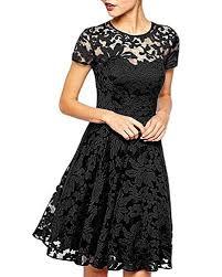 plus size evening dresses size 20 amazon co uk