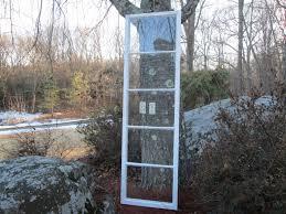 Andersen Patio Screen Door Replacement by Interior Wonderful Frenchwood Hinged Patio Door Parts Andersen