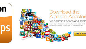 paid apps for free android how to get paid apps for free on android gadgets in nepal