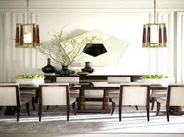 baker dining room chairs baker dining room set set of twelve vintage baker mahogany dining