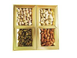 fruit boxes shri agarwaal fruit box small