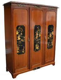 antique bedroom suites antique mahogany chinoiserie bedroom suite antiques atlas