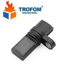 2002 nissan maxima crash zone sensor g35 camshaft sensor reviews online shopping g35 camshaft sensor