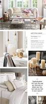 Home Decorating Styles Quiz Style Finder Quiz Pottery Barn