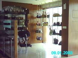 store interior design retail store interior designing services chandigarh retail store