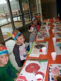 upcoming thanksgiving dates douglas primary blog november 2014
