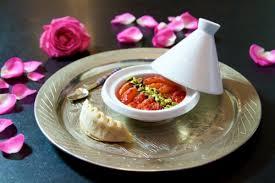 jeux de cuisine marocaine cuisine marocaine la cuisine à quatre mains