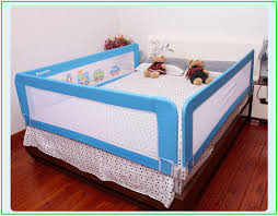 Bed Rails For Convertible Cribs by Babies R Us Toddler Bedroom Sets Cars Bedroom Set Toys
