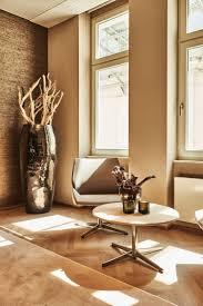 Wohnzimmer Lounge Bar Coburg 8 Besten Collection Business Center Wien Goldenes Quartier Bilder