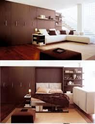 multi use furniture small apartment small budget try multi purpose furniture