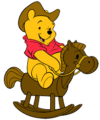 winnie pooh clipart
