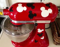 mickey mouse kitchen accessories kenangorgun com