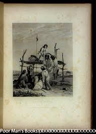 the american aboriginal portfolio eastman mary h