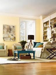 Valspar Paint Colors by Valspar Paint Colors Green Novalinea Bagni Interior Valspar