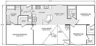doublewide floor plans fleetwood mobile home floor plans and prices double wide mobile
