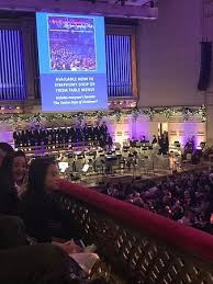 boston pops table seating the boston pops 2018 all you need to know before you go with