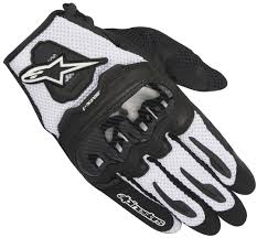 alpinestar motocross gloves alpinestars alpinestars gloves motorcycle street uk online