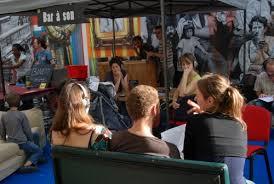 chambre premium natecia le bar à sons s installe chez natecia natecia