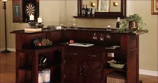 dining room black counter stools with back bar stools miami