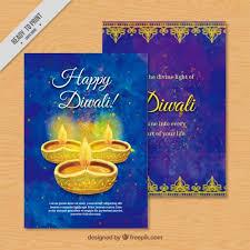 best 25 diwali greeting cards ideas on diwali