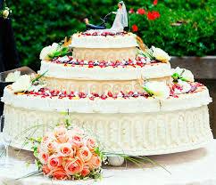 unique wedding cake designs wedding cake flavors