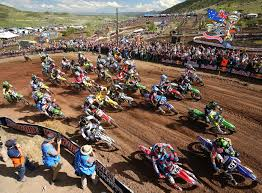 ama motocross 250 results dungey and martin thunder valley victors mcnews com au