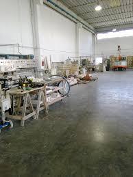 vendita capannone affitto o vendita capannone ostia antica industriale edilion 367