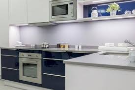 modele exposition cuisine plan de travail cuisine quartz prix ctpaz solutions à la maison 6