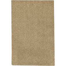 6 X9 Area Rugs by Decor Lime Green Area Rug 8x10 6x9 Area Rugs Area Rugs 8x10