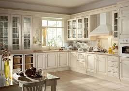 cuisiniste arras cuisiniste ajaccio beau stock cuisiniste douai arras lille miroirs
