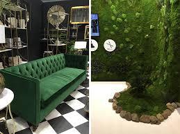 Hospitality Interior Design Bdny 2015 Hospitality Interior Design Trends Artaic