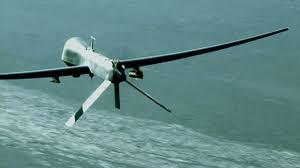 Is Flight On Netflix by Drone Netflix