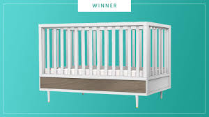 Babyletto Convertible Crib by Best Crib Babyletto Eero 4 In 1 Crib
