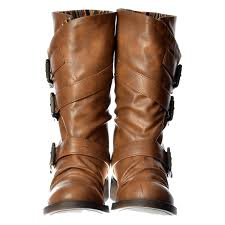 womens tall motorcycle boots blowfish rocky black boots blowfish women u0027s ladies kasbah three