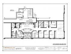 Chiropractic Office Design Ideas Chiropractic Floor Plan With Massage And Pre Adjusting And Massage