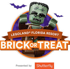 lots of halloween costume parties and fall activities throughout orlando halloween guide orlando connections