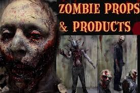 halloween gory props creepycollection com halloween haunted house props