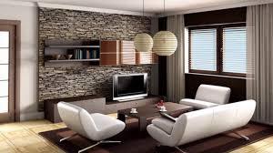 Tv Unit Designs For Living Room Living Room Interior Design Specially Tv Unit Part 3 Youtube
