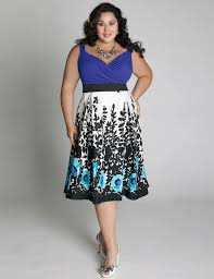 plus size womens clothing just fashion part 3