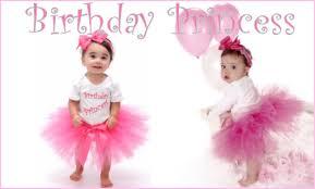 1st birthday tutu birthday