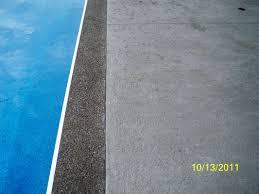pa stamped concrete project samples delta contractors u0026 design