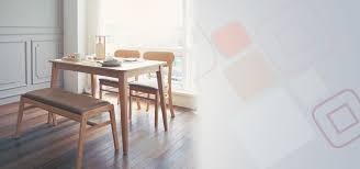 Dining Set 2 Chairs Kokoro Scandinavian Compact 4 Seater Dining Set 1 1150 Table 2