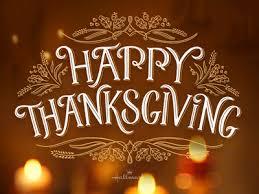 thanksgiving by mordvintseva keeler dribbble