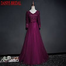 gowns for weddings burgundy lace of the dresses gowns for weddings
