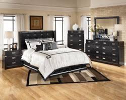 rent a center living room sets excellent ideas rent a center bedroom furniture bedroom ideas
