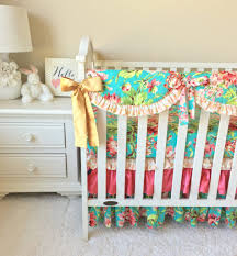 amazoncom bedtime originals sparky bedding set baby image on