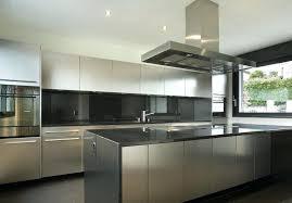 Outdoor Kitchen Stainless Steel Cabinet Doors Kitchen Stainless Steel Cabinet U2013 Veseli Me